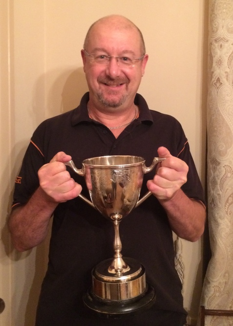 IMG_0563 trophy